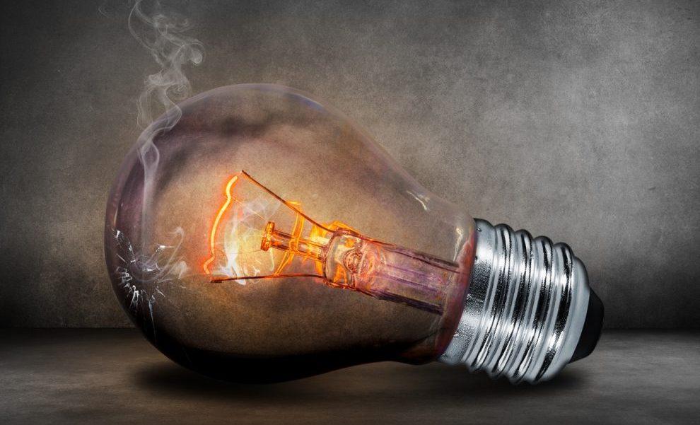 Ideas, problemas y la actualidad del emprendimiento