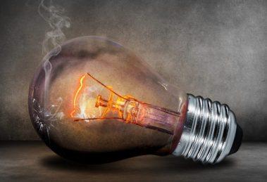 Ideas - problemas