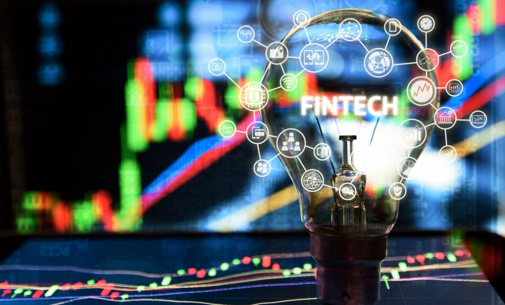Nueve startups colombianas se destacan en programa FinTech de NXTP Labs