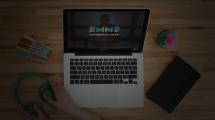 EMMS 2016