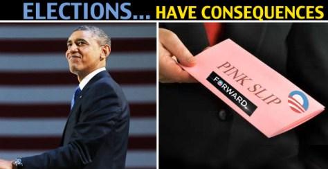 http://i1.wp.com/pumabydesign001.files.wordpress.com/2012/11/elections-have-consequences-slider.jpg?resize=474%2C244