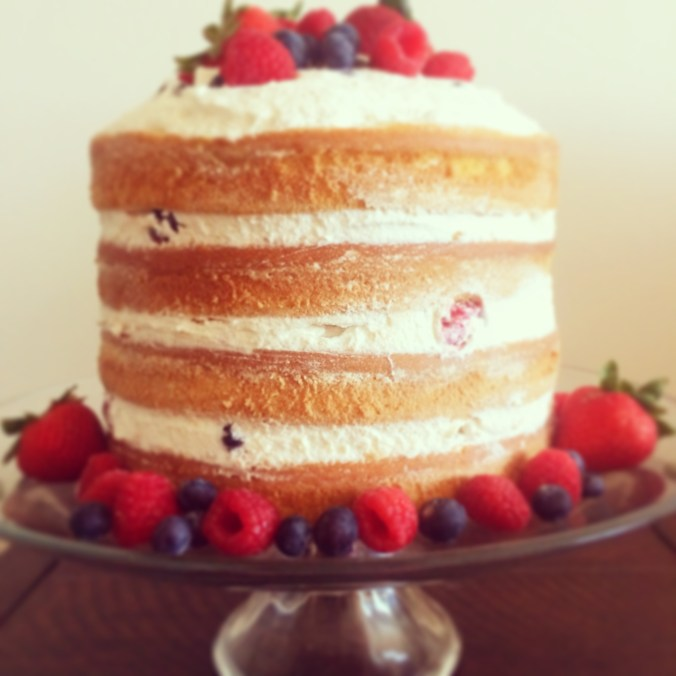 naked cake blog pic