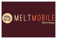 melt.mobile