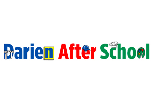 darien-after-school