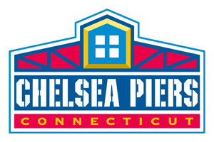 chelsea-piers-ct