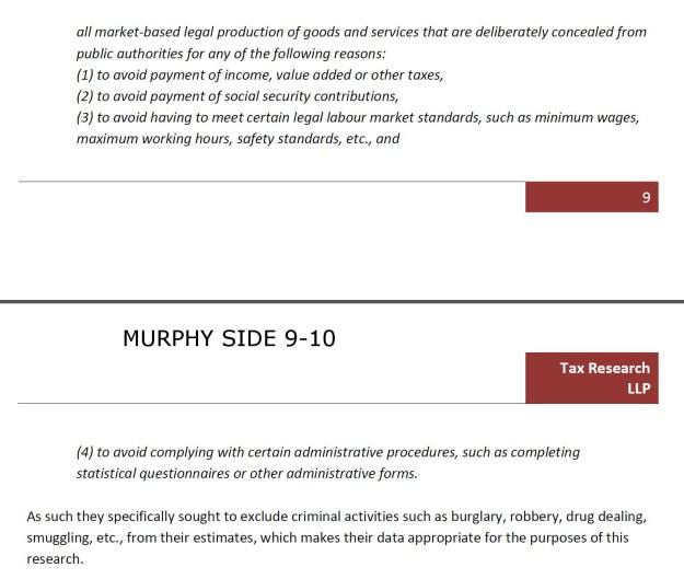 Murphy p 9-10