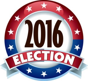 November-8-2016-Election-Day-In-United-States