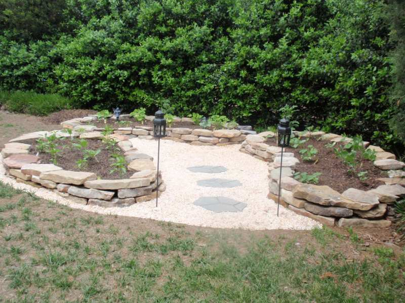 Large Of Easy Backyard Makeovers