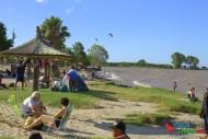Verano Punta del Indio
