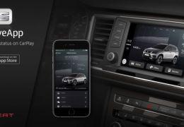 DriveApp - PUNTA TACÓN TV