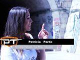 patricia-pardo-punta-tacon