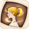 Beauty Booth aplicaciones de fotos para iOS y Android