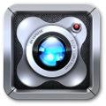miniatura XnExpress, otra de las aplicaciones gratis para fotos en Android