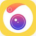 camera360 app android