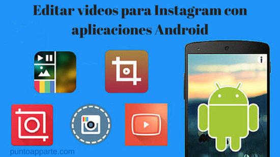 Video Clip Editor For Instagram 58