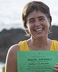 Denise Antolini