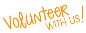 volunteer-with-us
