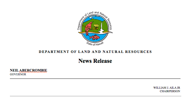 news_release