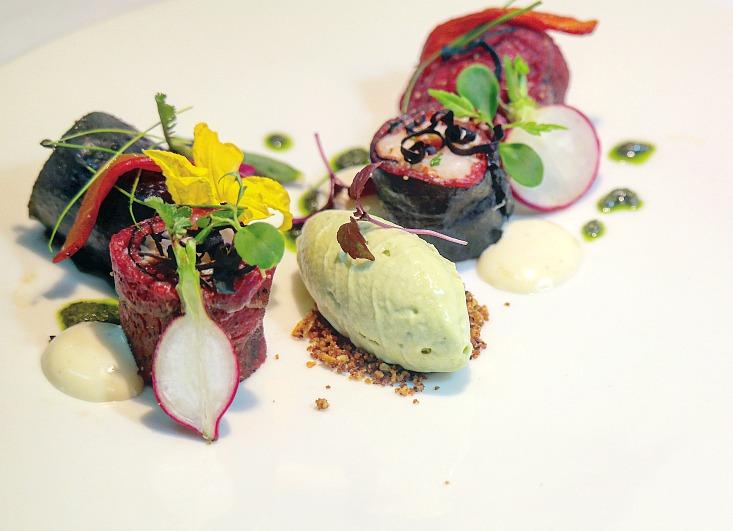salade-de-homard