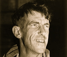 May 29 – In 1953, Mount Everest was conquered as Edmund Hillary of New Zealand…