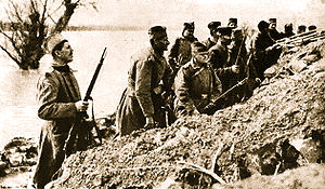 July 28 – In 1914, Austria-Hungary declared war on Serbia. World War I…
