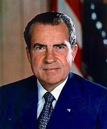 September 23 –  In 1974, President Ford announced a conditional amnesty program for Vietnam War…