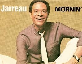 Al Jarreau, dead at 76