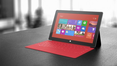 Surface-Red-Cover2_Web