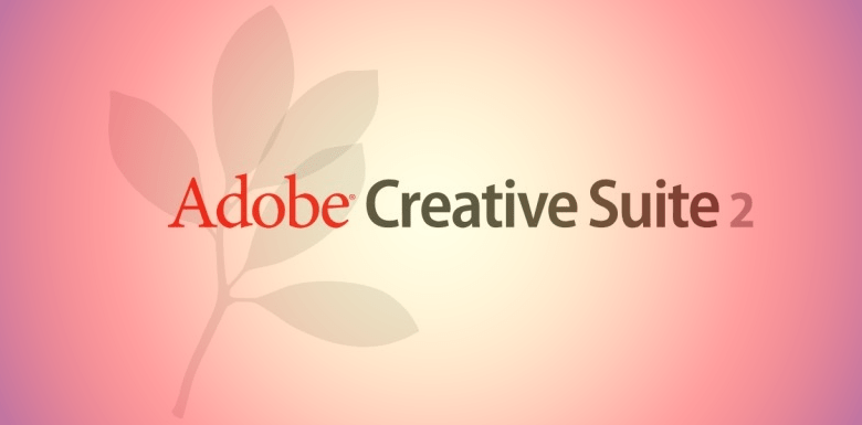 free cs2 download adobe
