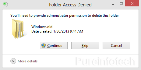 folder-access-denied_wm