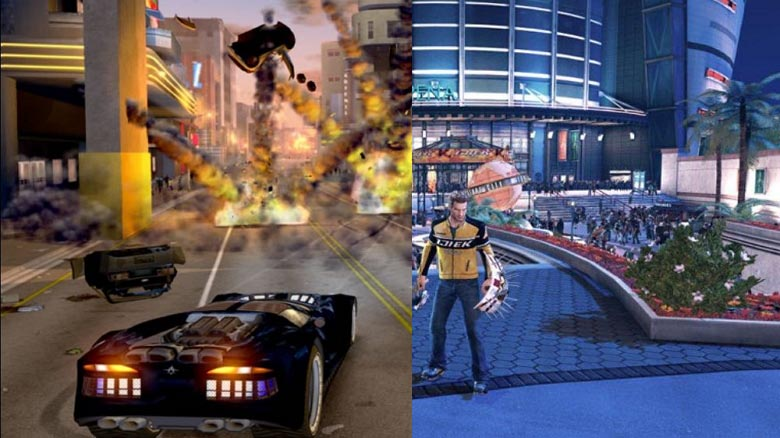 new free games for xbox 360 august