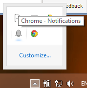 google-now-chrome-system-tray_small