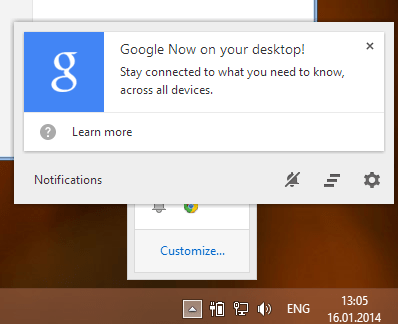 google-now-chrome-windows_small