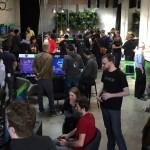 Xbox GDC 2015