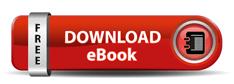 Affiliate Marketing Training Guide