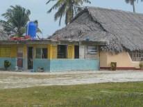 San Blas Panama-21