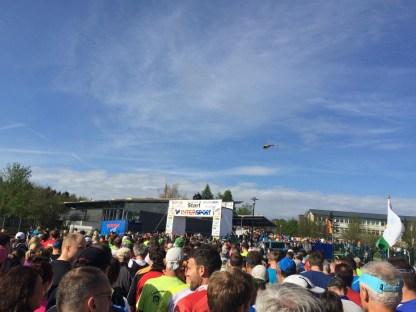 puriy-rennsteiglauf-2015-11