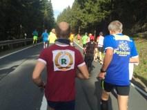 puriy-rennsteiglauf-2015-13
