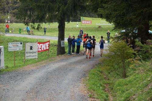 puriy-rennsteiglauf-2015-18