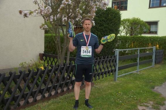 puriy-rennsteiglauf-2015-27