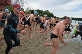 Triathlon Templin
