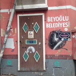 puriy-reiseblog-istanbul-tuerkei-98