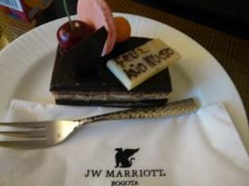 puriy-reiseblog-jwmarriott-bogota-header-1