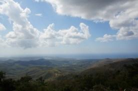 puriy-reiseblog-trinidad-17