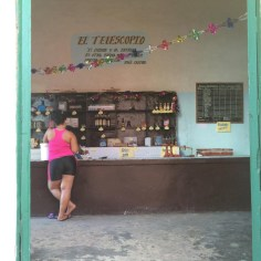 puriy-reiseblog-trinidad-3
