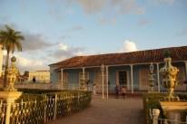 puriy-reiseblog-trinidad-37