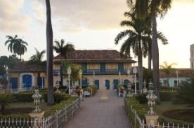 puriy-reiseblog-trinidad-39