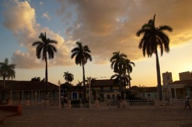 puriy-reiseblog-trinidad-40