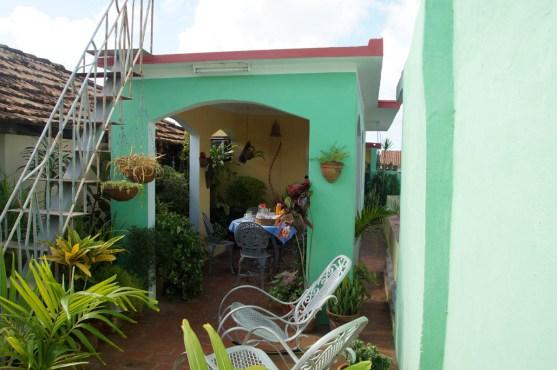 puriy-reiseblog-trinidad-49