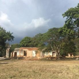 Trinidad_11